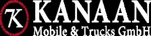 Kanaan-Mobile-GmbH-Logo